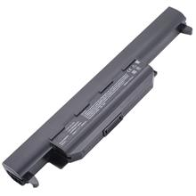 ASUS A32-K55 6Cell Notebook Battery